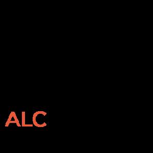 logo cabinet d'avocats ALC Le Mans Mamers